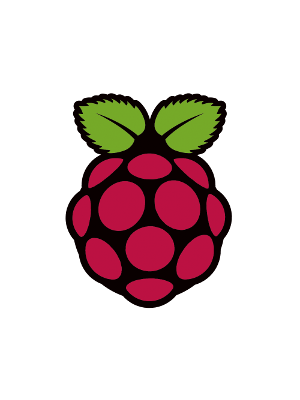 Pin On Corporate Logos