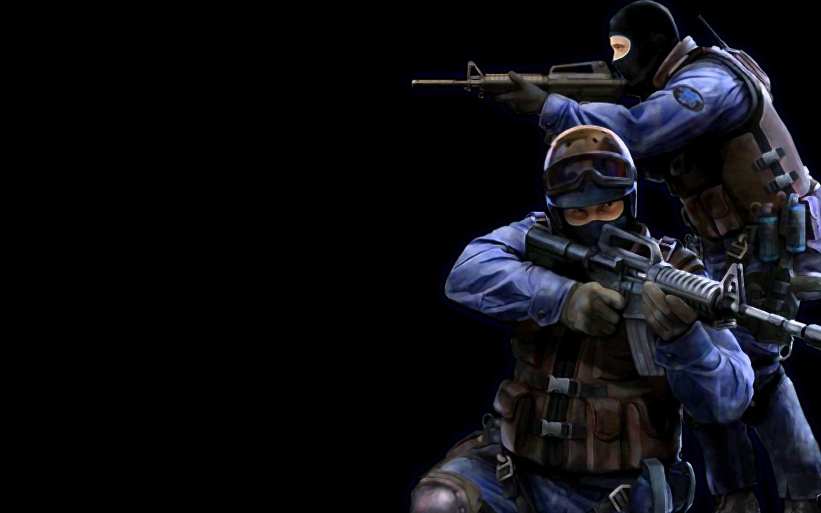 10 Best Hd Counter Strike Wallpapers Full Hd 1920 1080 For Pc Background Counter Strike Source Strike Go Wallpaper