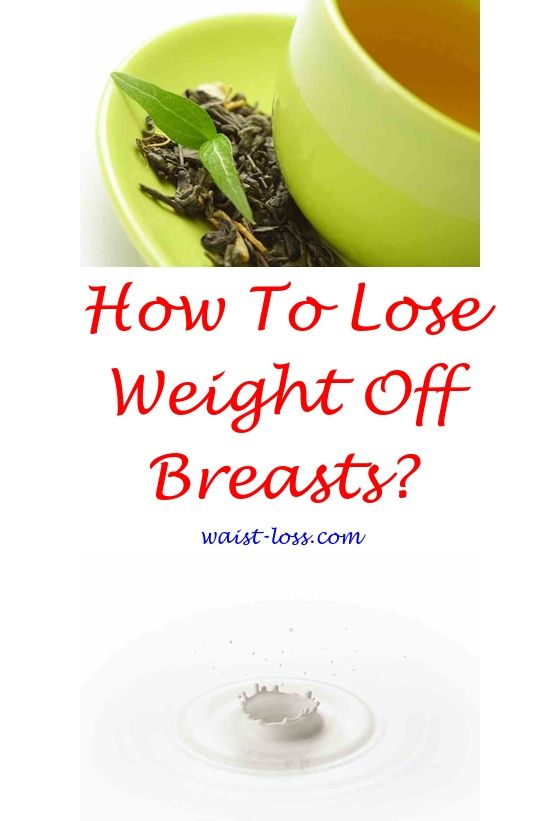 how to lose fat and eat healthy