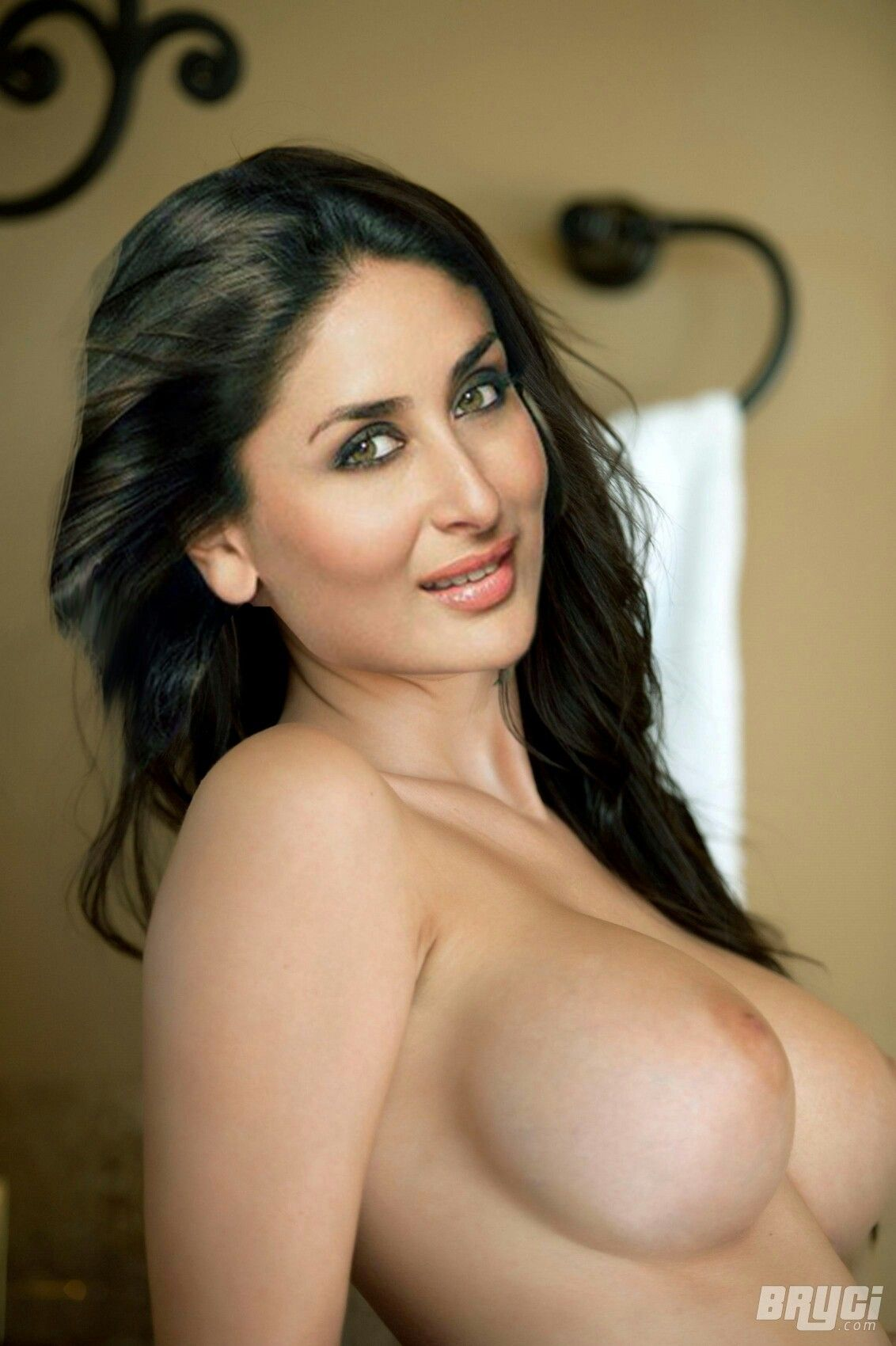 Kareena kapoor real xxx photos