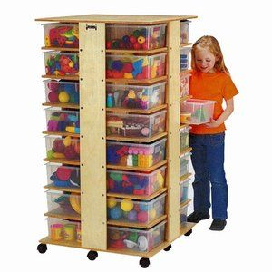 Home Cubby Storage Storage Towers Storage