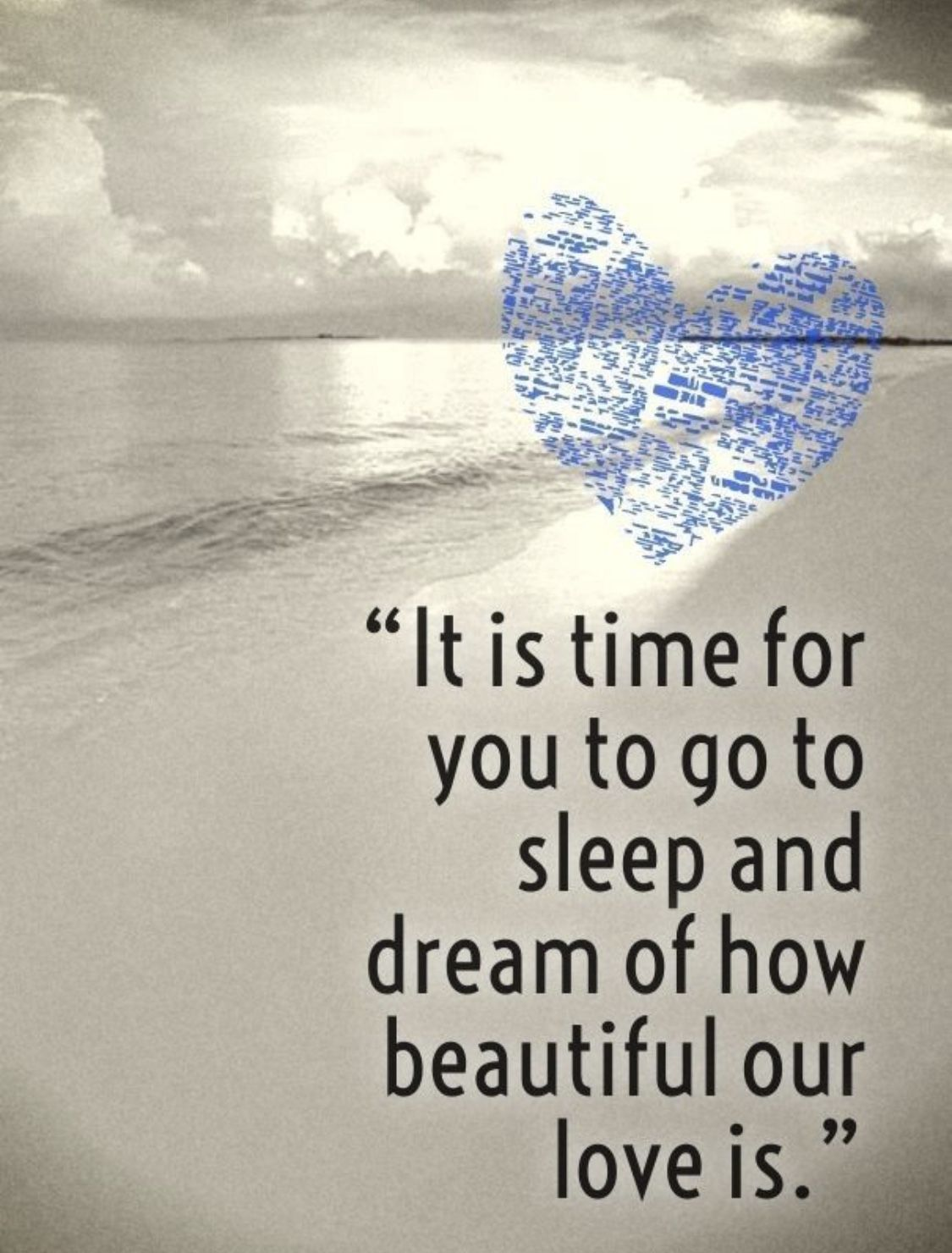 Pin by brenda townley on quotes and more quotes want you