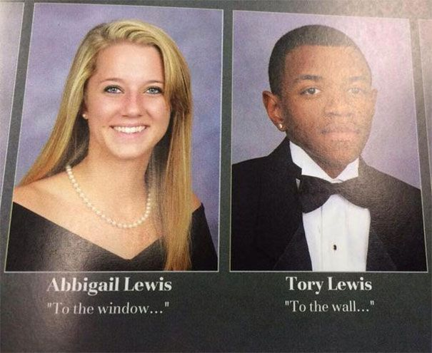 236 Hilarious Yearbook Quotes That Are Impossible Not To Laugh At Senior Quotes Funny Funny Yearbook Quotes Funny Yearbook