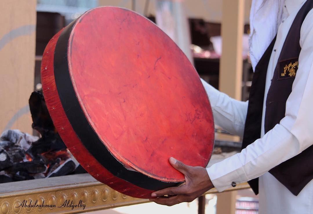 تصويري الطار يأهل الطار استديو الورد ورد الطائف عيش السعودية عبدالرحمن الدغيلبي مهرجان ورد الطايف 13 Photography Globe