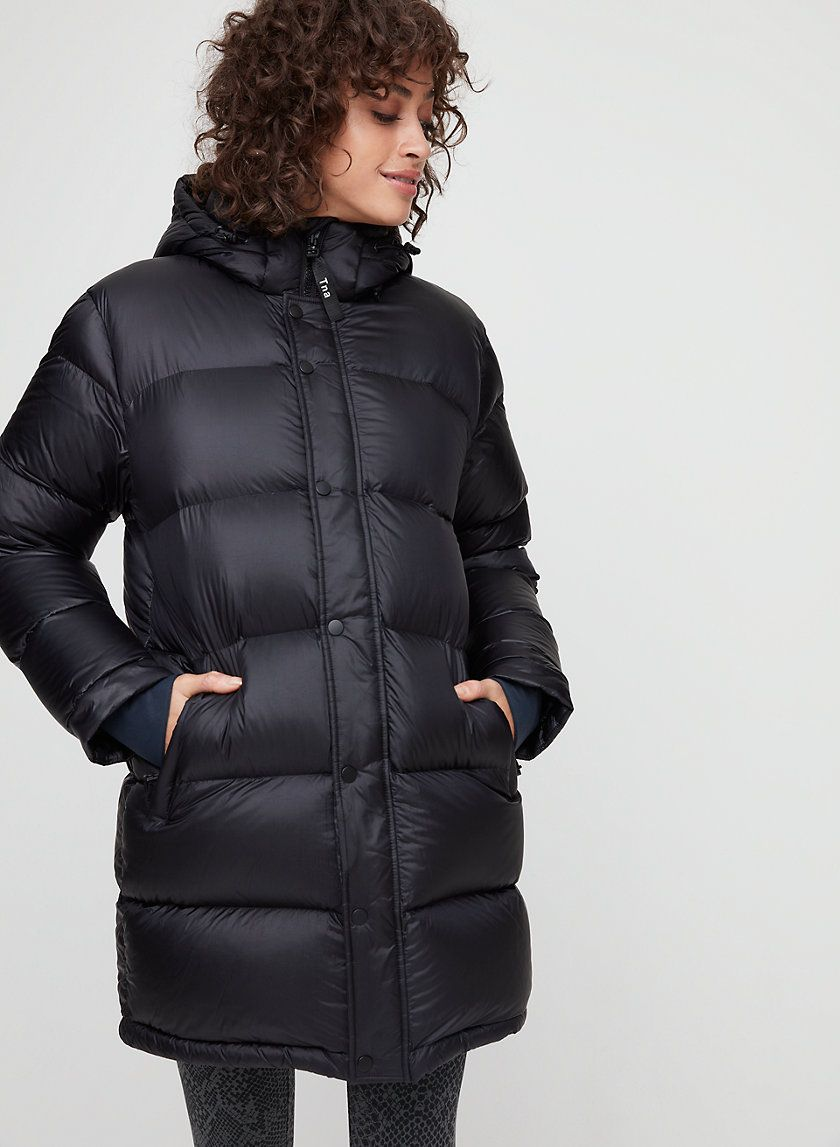 a0ca7980a The super puff mid in 2019 | Wishlist | Winter jackets, Puffer jackets