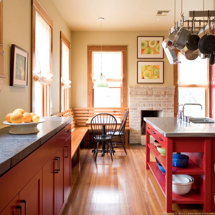 when victorian and modern come together in one home to