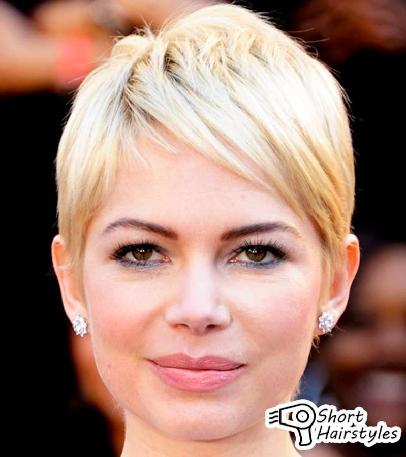 Cute Short Haircuts After Chemo 2014 s used in cancer treatment causes a
