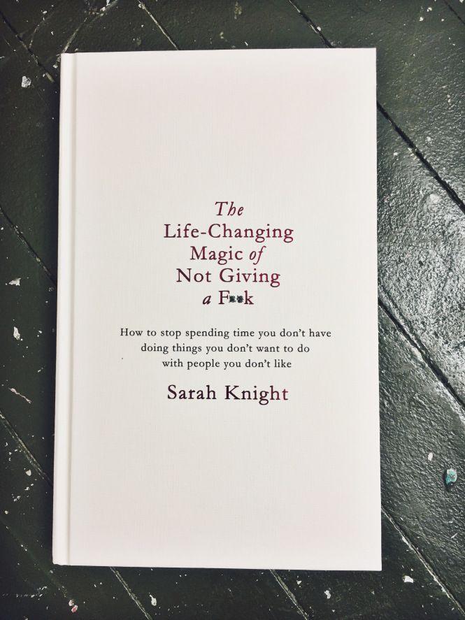 Afbeeldingsresultaat voor sarah knight book wishlist 101 afbeeldingsresultaat voor sarah knight book stopboris Gallery