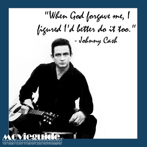 Johnny Cash Quotes Wise Words From The One And Only Johnny Cash #johnnycash #quote