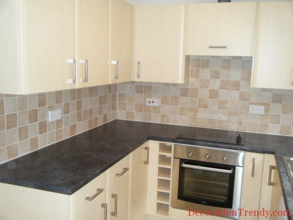 Kitchen Tiles Models 2014 kitchen tiles models   kitchen   pinterest   kitchens and