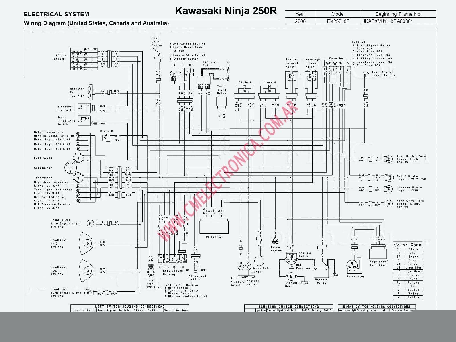 Fresh Wiring Diagram Design Sample Free  Diagrams  Digramssample  Diagramimages