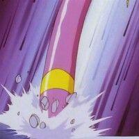 http://pokemon.wikia.com/wiki/Category:Ground-type_moves