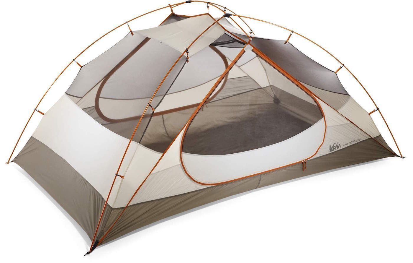 REI half dome 2 plus best backpacking tent //c&ingtentlove.org/  sc 1 st  Pinterest & REI half dome 2 plus best backpacking tent http://campingtentlove ...
