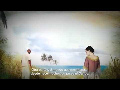 La Isla De Las Mil Fuentes Sarah Lark Ediciones B Editorial Booktrailer Islas Libro De éxito Editorial