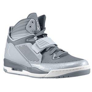 factory price 85d8d b8b8b Jordan Flight 97 - Men's | Air Jordans | Sneakers nike, Adidas ...