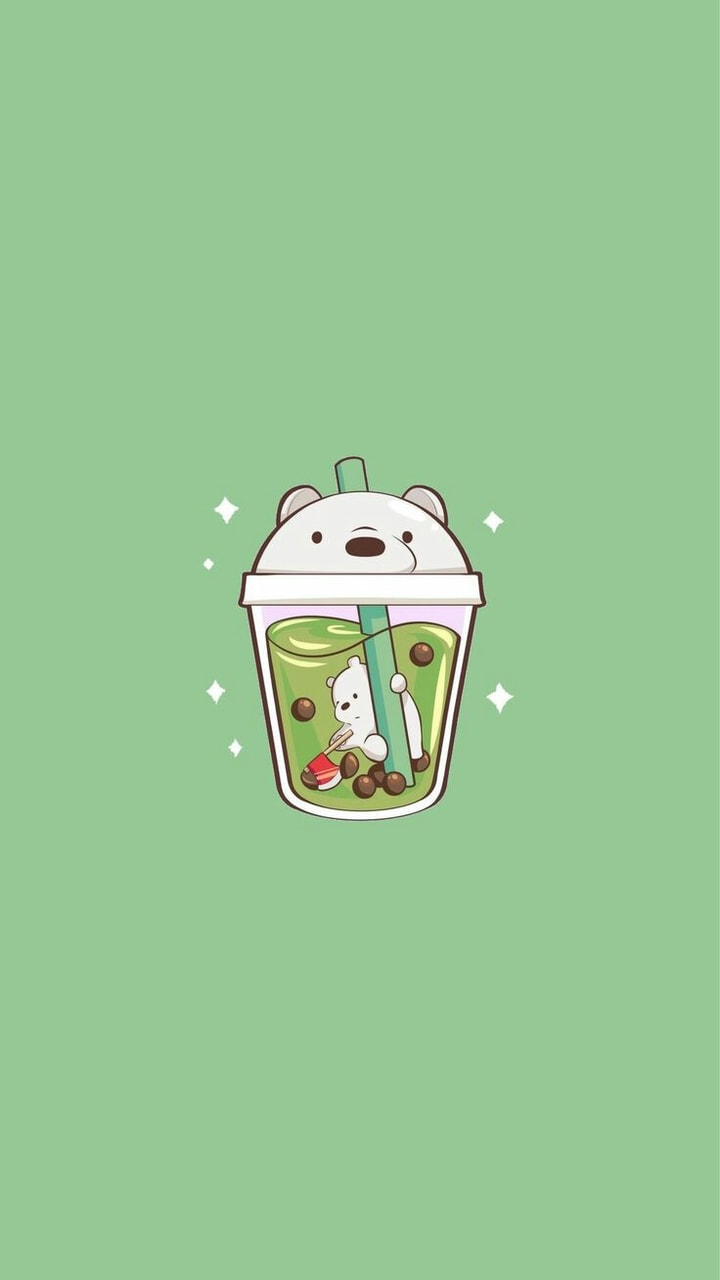 Image about text in WALLPAPERS by MICKEY on We Heart It   Cute ...