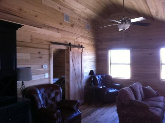 Pole Barn Interior Finishing | ... Barn Home   Horse Facility   Horse Stalls