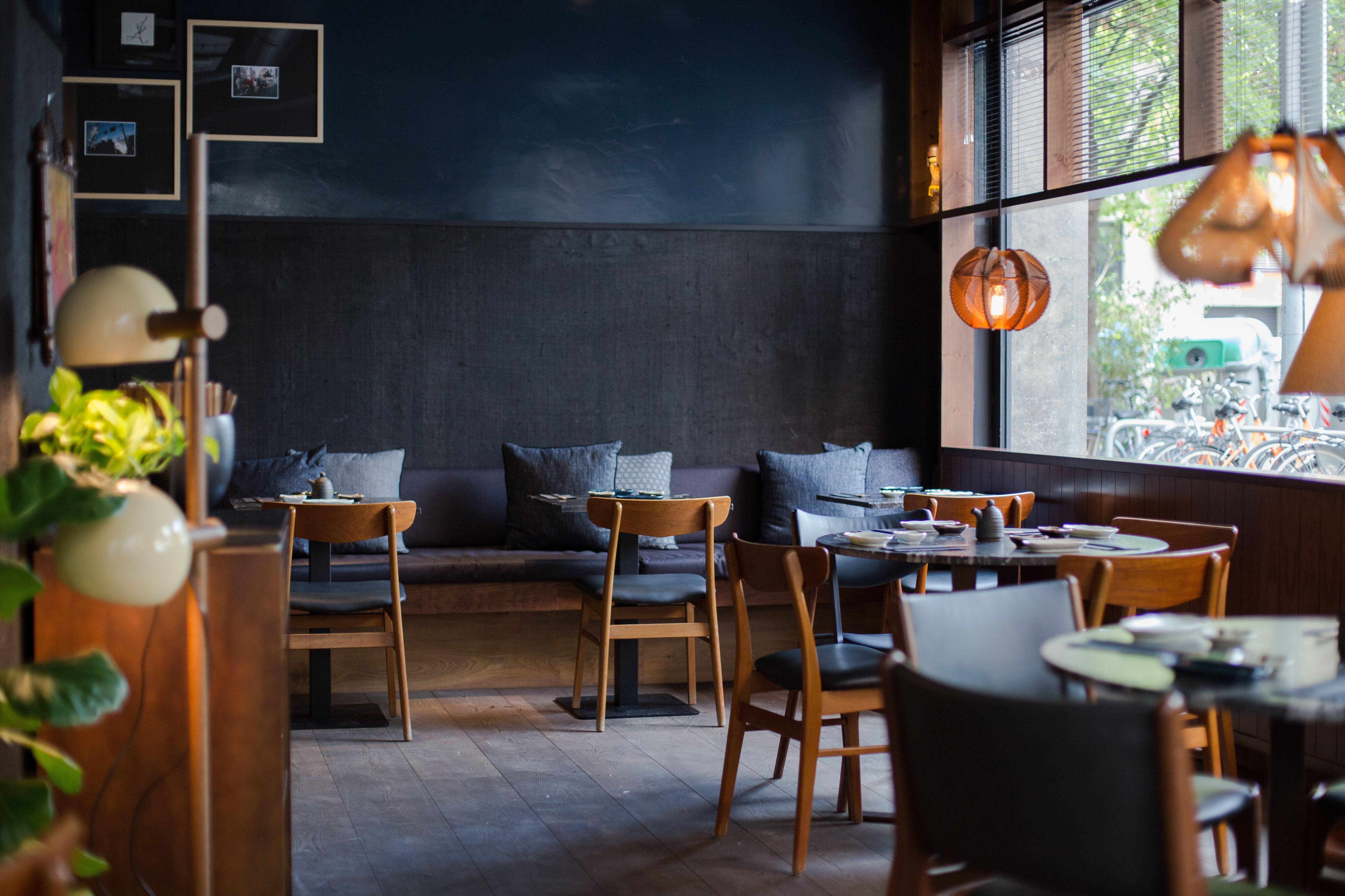 Emejing Eetkamer Borne Pictures - House Design Ideas 2018 - gunsho.us