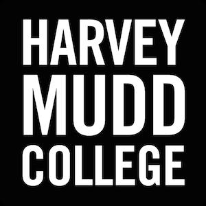 Home Harvey Mudd College In 2020 Essay Prompt School Search Critical Reading Lmu