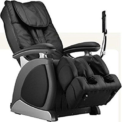 Top 5 Best Infinity Massage Chairs In 2020 Reviews Massage Chair Massage Chairs Shiatsu Massage Chair