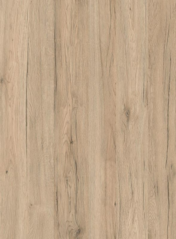Brewster T346 0646 157 1 2 X 17 7 10 Wood Self Adhesive Vinyl Film 19 3 Home Decor Adhesives Sticky Back Plastic Walnut Wood Texture Sticky Back Vinyl