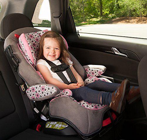 Safety 1st Alpha Elite 65 Convertible Car Seat, Rachel http://www ...