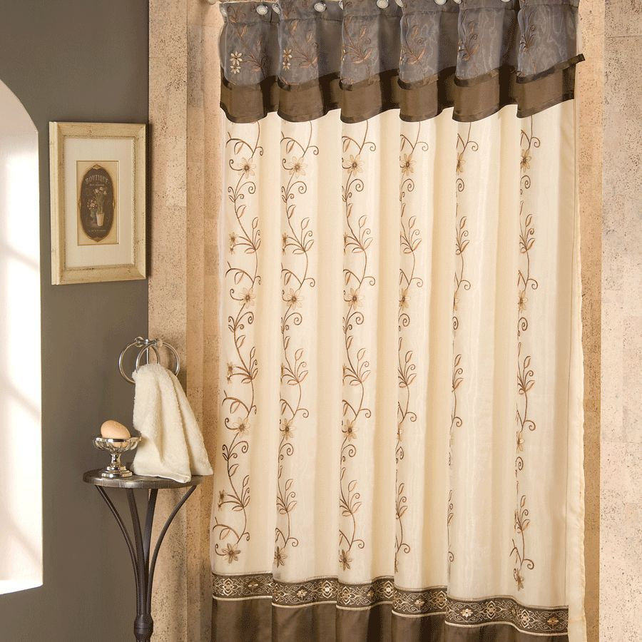 Modern designer curtains - Likeness Of Cost Your Privacy With Bed Bath And Beyond Shower