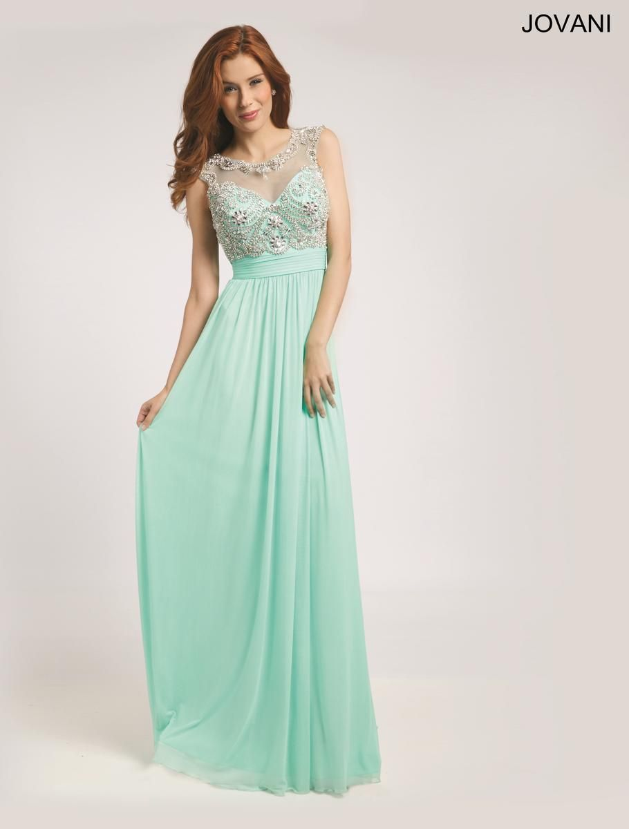 Famous Prom Dress Shops In Denver Images - All Wedding Dresses ...