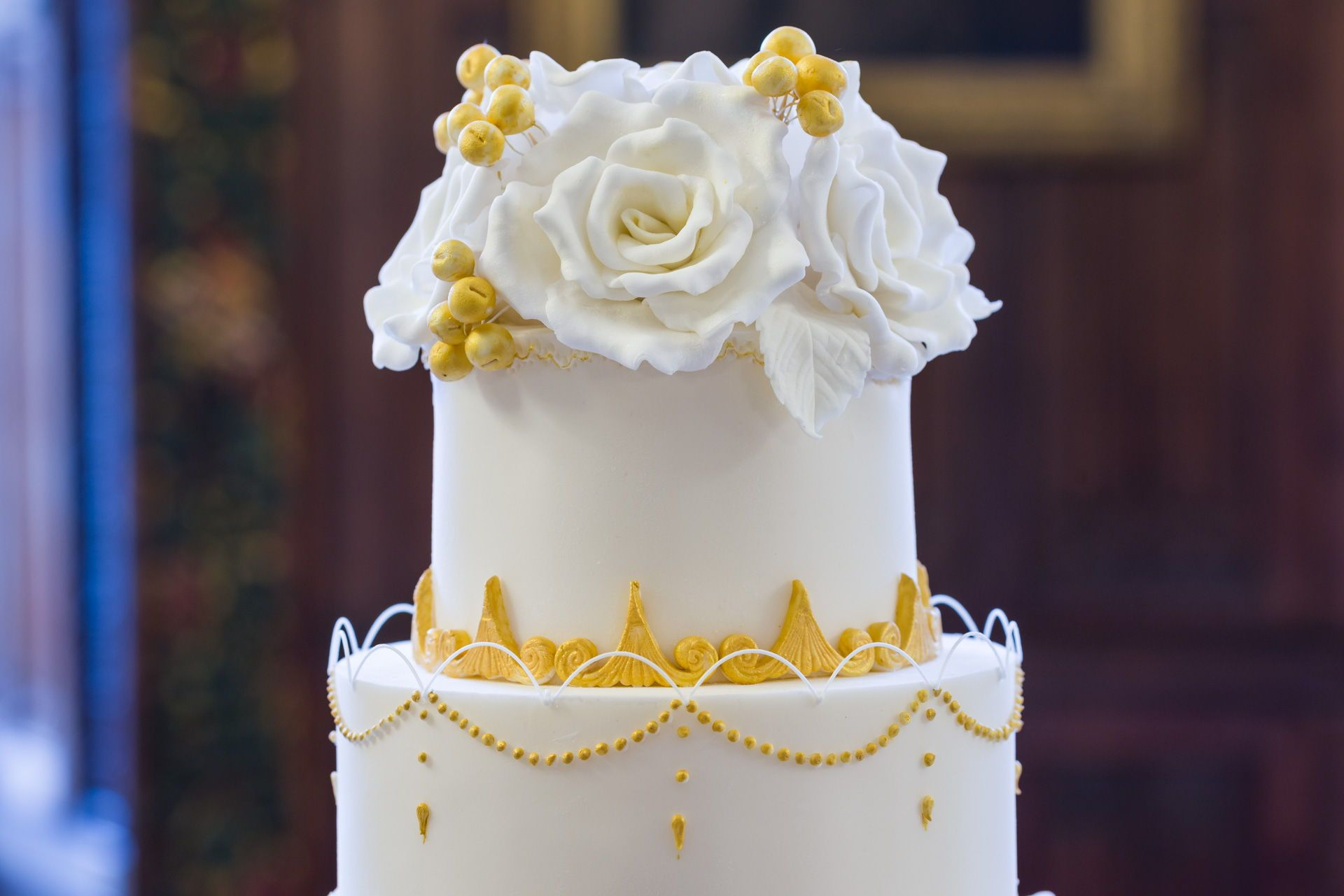 Meghan Markle Wedding Cake.Our Expert Prediction For Prince Harry And Meghan Markle S
