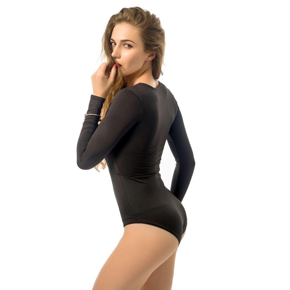 bodysuit-sexy-girls-pics-mjg-that-girl-video