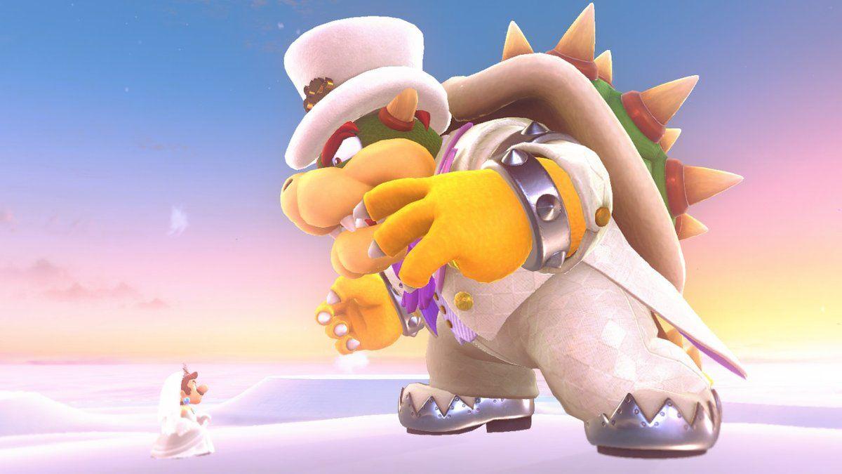 Super Mario Odyssey Wikipedia 9896428 - orino info