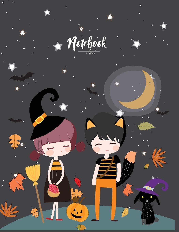 30+ Happy Halloween Day Happy halloween signs, Happy