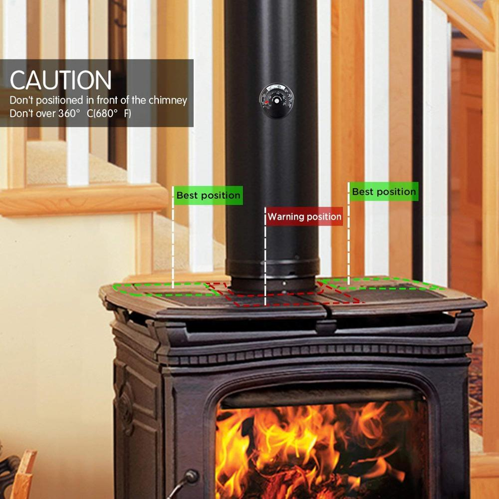Where To Place Wood Stove Fan Wood Stove Log Burner Fireplace Woodburning Stove Fireplace