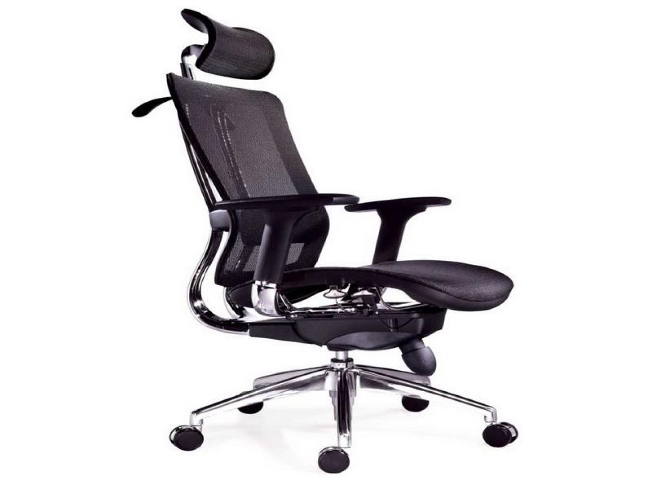Bequemer Bürostuhl Most Comfortable Recliner Chair Stühle Best Office Chair