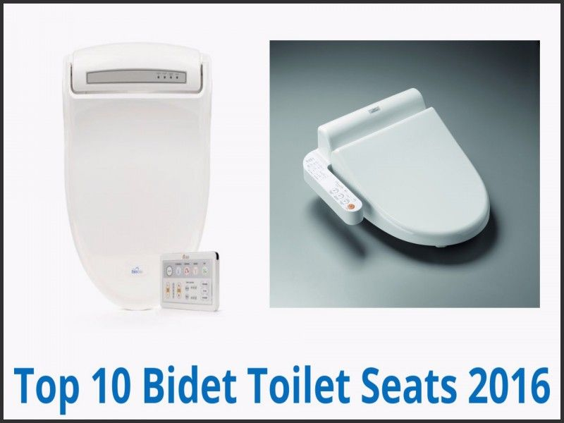 Fine Awesome Bio Bidet 2000 Uk Home Furniture One Bidet Caraccident5 Cool Chair Designs And Ideas Caraccident5Info