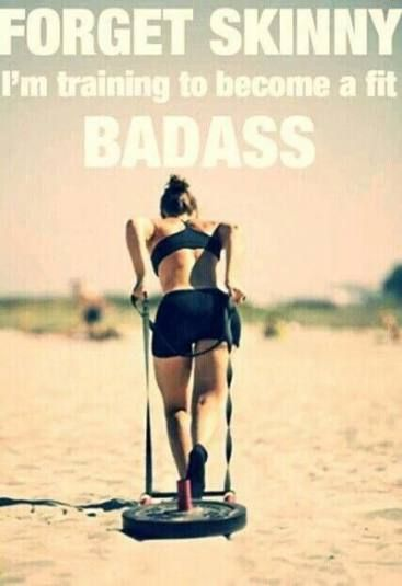 34+ Ideas Fitness Inspiration Quotes Badass Mornings #quotes #fitness