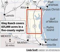 King Ranch Map on rust map, aurora colorado map, txu coverage map, dealey plaza map, park map, texas map, michaelis ranch, ja ranch, la escalera ranch, xit ranch, a. s. gage ranch, ted turner property map, sahara map, southfork ranch, pitchfork ranch, sam houston state university map, gahanna ohio map, lightning map, budapest map, corpus christi international airport map, allen ranch, matador ranch, heat map,
