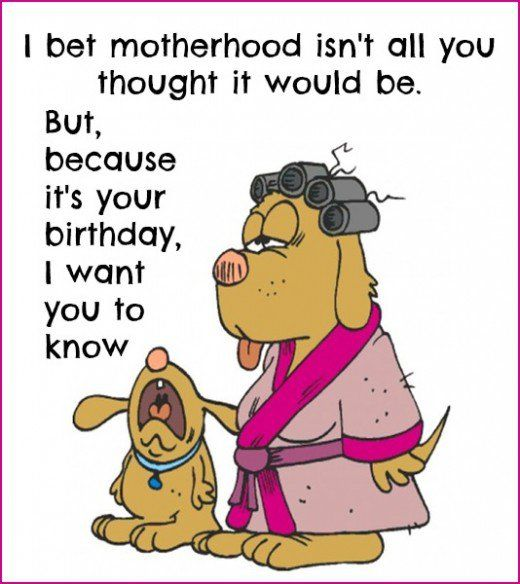 funny birthday quotes for Mom Birthday ideas Pinterest – Funny Birthday Greetings Sayings