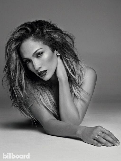 Jennifer Lopez Jennifer Lopez Beauty Jlo