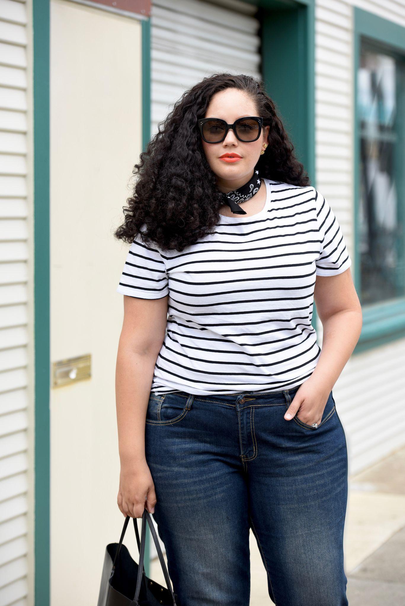 Jeans für dicke oberschenkel damen