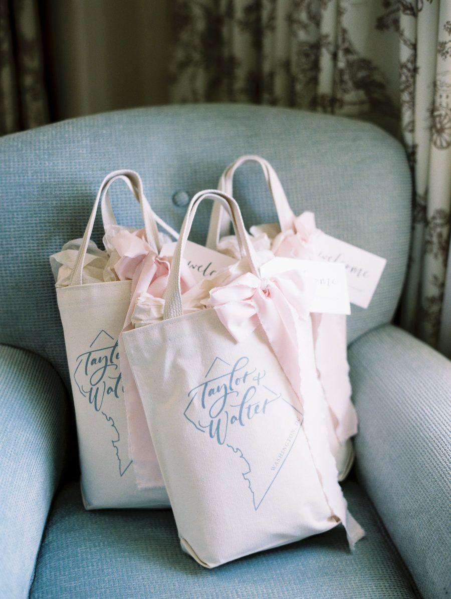 Romis early wedding gift