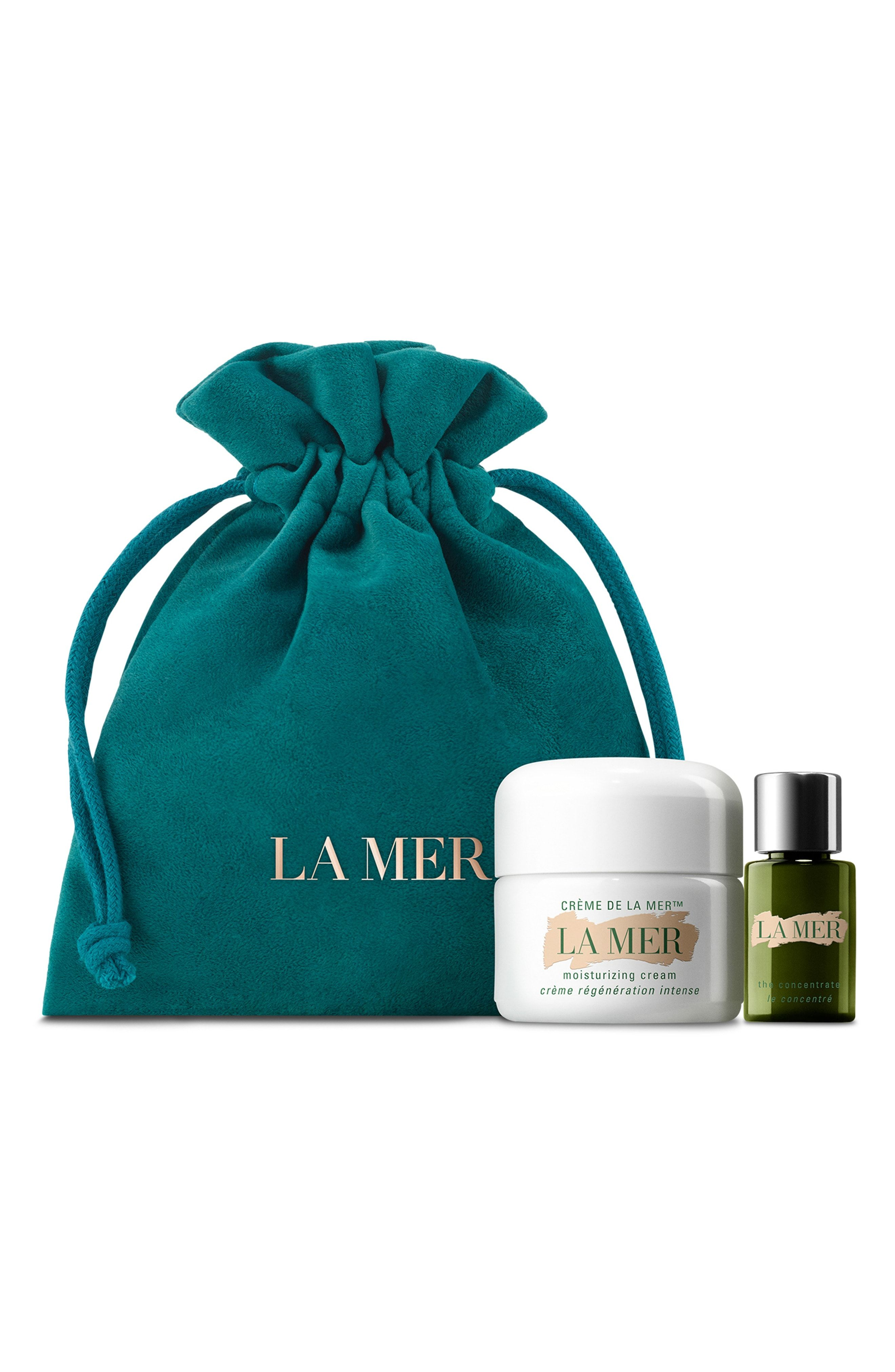 La Mer The Mini Miracle Set ($148 Value) GIFT UNDER $200 + gift with purchase. #jomalone#wintergiftguide #giftguide #giftforfriend #makeuptips # ...