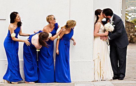 10 id es de photos de mariage mariage photo mariage. Black Bedroom Furniture Sets. Home Design Ideas