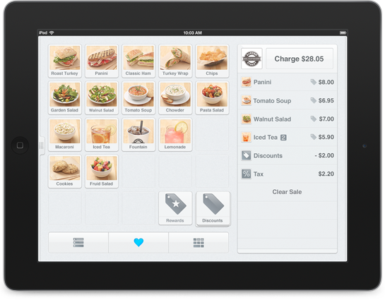 Square register accept credit card payments on your mobile phone square register accept credit card payments on your mobile phone or ipad reheart Images
