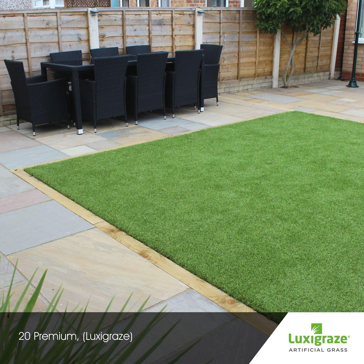20 Premium   Landscape Garden Ideas   Landscapes   Landscaping ...