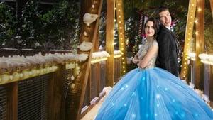 Nonton A Cinderella Story Christmas Wish Sub Indonesia Xx1 Download Streaming Lk21 Layarkaca Dunia21 Penyanyi Bernyanyi Lagu