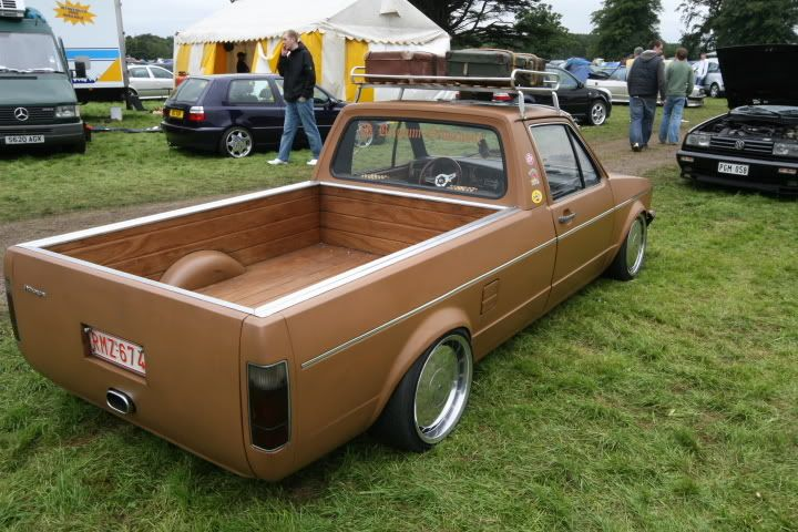 caddy vw golf caddy pick up tol p gina 12 caddy mk1 pinterest mk1 volkswagen and. Black Bedroom Furniture Sets. Home Design Ideas