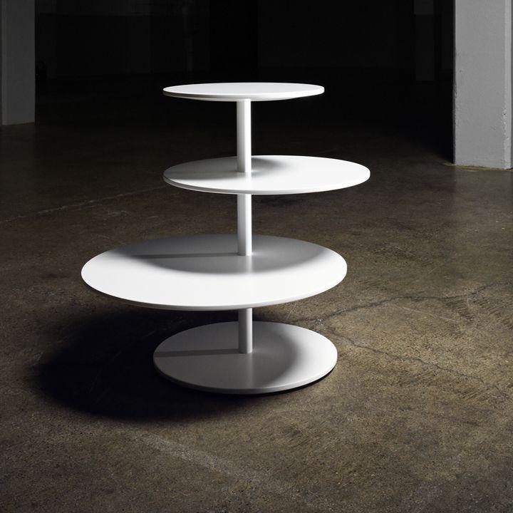Design house stockholm twist table express o pl stica for Mobilia furniture hire