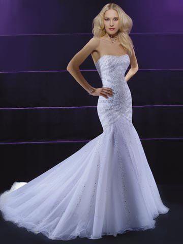 Google Image Result for http://image.made-in-china.com/2f0j00wCktZNfKPFqs/Elegance-Mermaid-Bead-Wedding-Dress-Prom-Dress.jpg