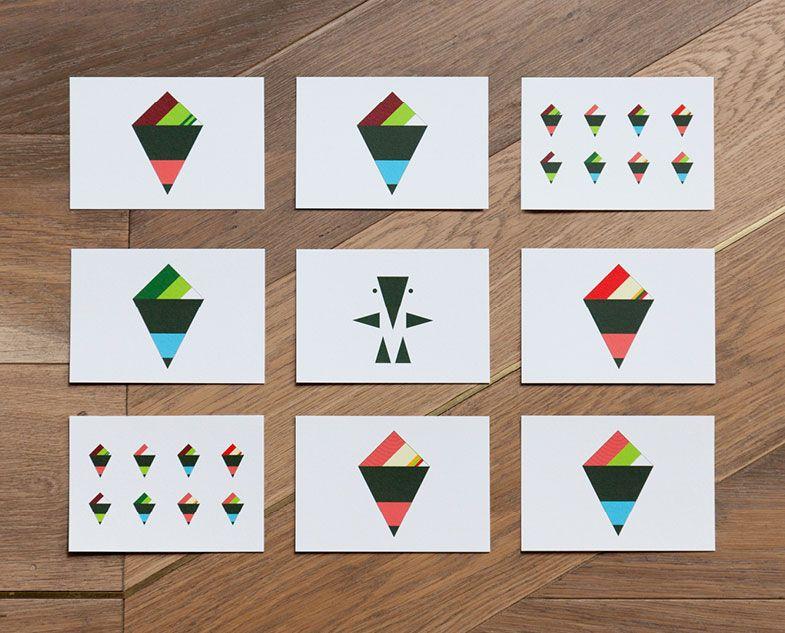 Yoobi  / ico design